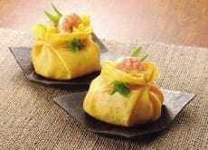 Visit a Home in Osaka and Enjoy a Food Party,Oct 12th