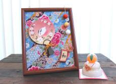 伴手禮不求人:自己做日式家庭小裝飾