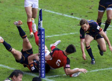 Buy Hong Kong Sevens Tickets 2015