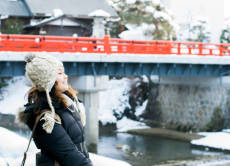 Hire Your Personal Photographer During Your Tokyo Tour