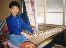 Experience traditional Japanese instruments Koto & Shamisen