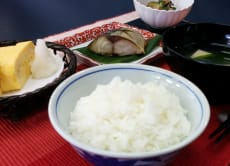"Japanese culinary pleasure ""Umami"" workshop, July 25"