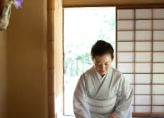 Experience Japanese culture through tea in Nagoya (Oct 6)