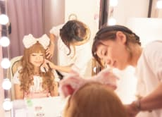 20% OFF Become a Lolita in Harajuku