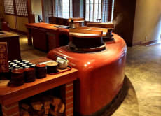 Embark on a One Day Onsen and Japanese Cuisine Tour, Kyoto