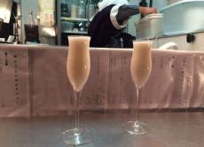Japanese Sake Tasting Tour: Local Tokyo Food & Drink