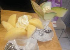 Asakusa Dessert Tour