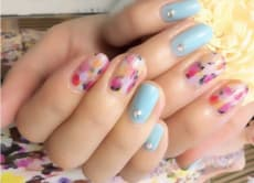 75% OFF Visit a top nail salon in Nagoya, Aichi