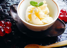 Home Cooking Class! Learn to make everyday Japanese food!