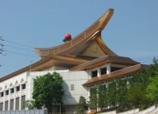 Experience Zen: Spiritual and meditating moments in Takayama