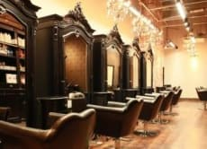 Experience high-quality hair salon, Hayato Tokyo