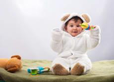 English Bilingual Babysitter Service in Tokyo
