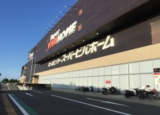Enjoy a shopping tour in a Tokyo suburb to see real life