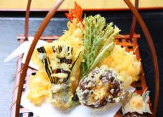Reservation for Seiju,Michelin 1-Star,Tokyo