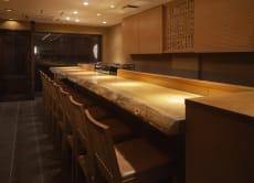 東京米其林一星烤雞肉串餐廳:Toriki