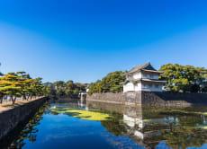 20% OFF See Tokyo: Imperial Palace, Harajuku, Asakusa