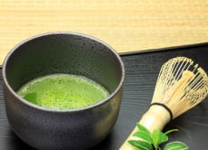 Experience tea ceremony and tour Asakusa