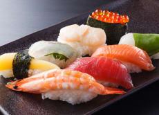 Restaurant Reservation Service in Tokyo