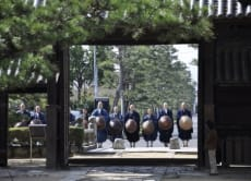 Take a private tour to the local Jindaiji Temple in Tokyo