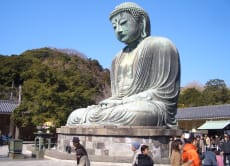 Embark on a Kamakura hiking tour