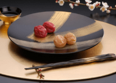 "Enjoy ""Depachika"" food tour at Nihonbashi Takashimaya"