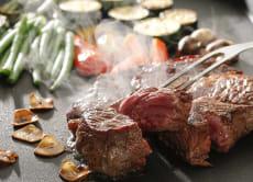 Reserve Kyouraku Nikuryouri Isshin Michelin 2Star Restaurant