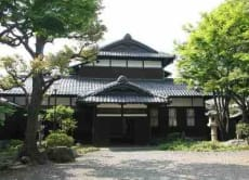 Visit Important Cultural Properties in Tokyo with locals