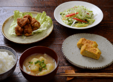 Join an Authentic Japanese Cooking Class in Shibuya, Tokyo
