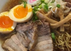 Make your own Ramen at a Japanese local house, near Nagoya