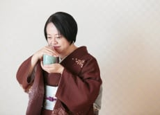 Experience Japanese Incense Culture and Make Incense Sachet