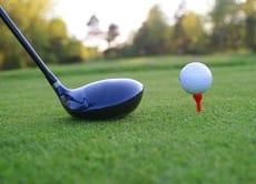 Enjoy playing golf with a local in Gunma!