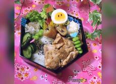 Homemade Bento Picnic & Reiki Energy Healing