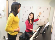15% OFF Make a worldwide singing debut with Japanese songs