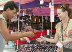 Visit Phuket's Best Market