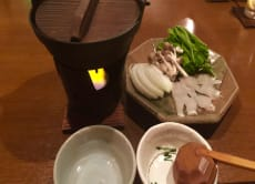 Enjoy delicious Kaiseki dinner on a Kyoto Food Tour