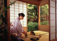 Kyoto Experience: Traditional Tea Ceremony