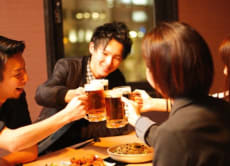 Join a Tokyo Match-Making (Gokon) St Valentine's Day Party