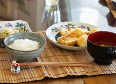 Learn Japanese Home Cooking with Tofu in Meguro Tokyo