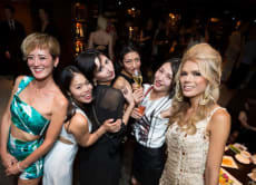 Tokyo Nightlife—Enjoy A Night Out with A Tokyo Insider