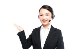 緊急時も安心!現地で使える日本語サポートサービス
