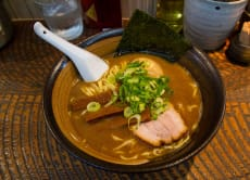 25% OFF Tokyo Ramen Experience with A Local Foodie