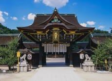 Kitano Tenmangu, Senbon Shakado & Kamishichiken Kyoto Tour