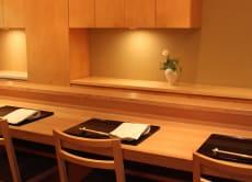 預約東京銀座米其林二星懷石料理:Toyoda