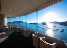 Ise-Shima 2-Day Tour—Ise Jingu, Toba, Mikimoto Pearl Island