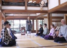 Kamakura Craftsmanship and Culture 1-Day Luxury Bus Tour