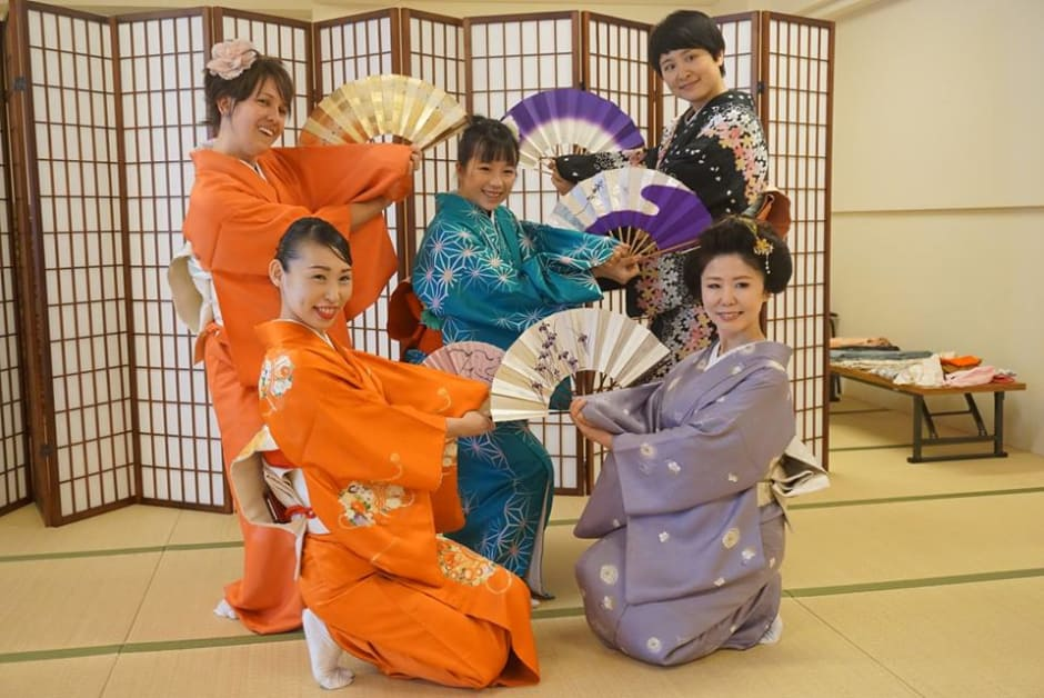 Iwakami