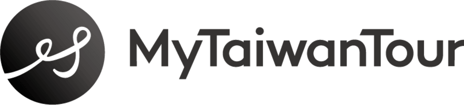 MyTaiwanTour
