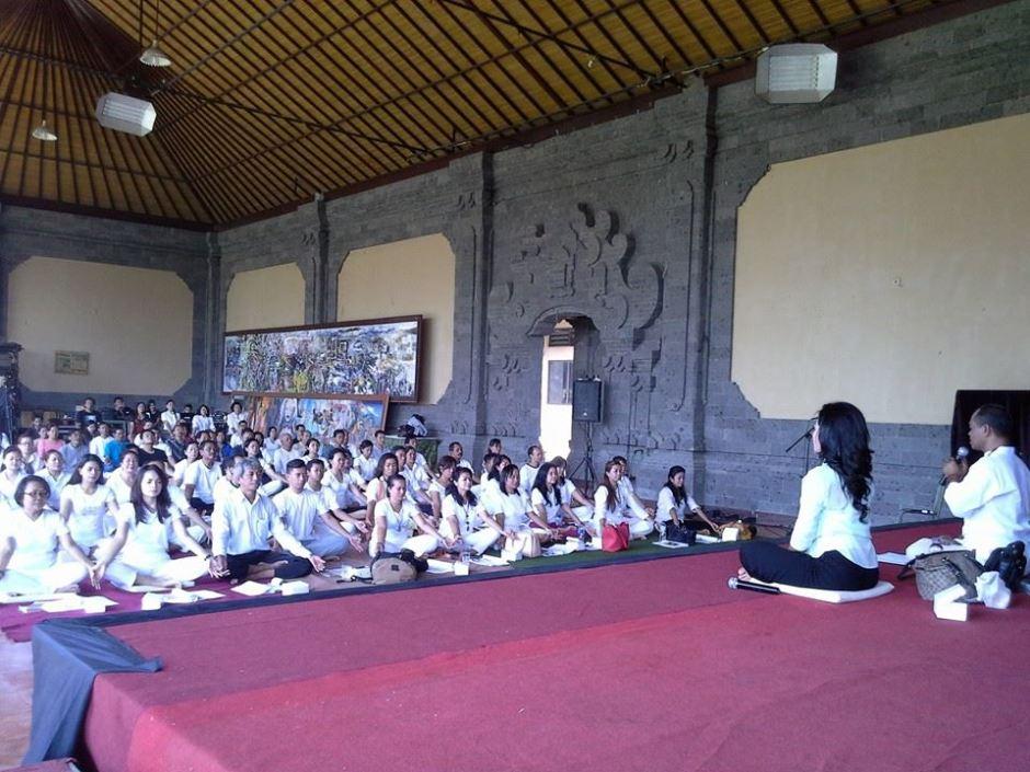 Guru Made Sumantra