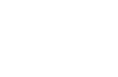Kyoto City Tourism Information