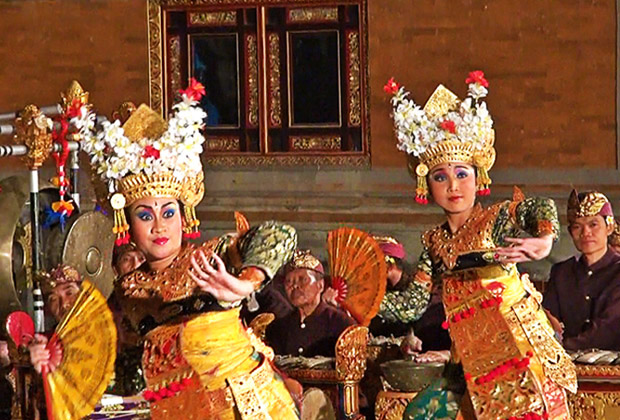 Enjoy the Culture and Crafts of Bali  Voyagin